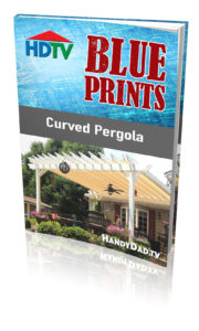 Pergola-Blueprint-Cover