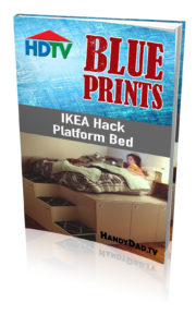 Platform-Bed-Blueprint-Cover