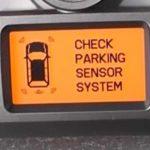 parking-sensor-error