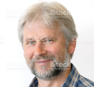 "Ted ""Woody"" McGrath is a stock photo"