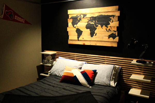 Pallet world map handydadtv gumiabroncs Choice Image
